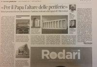Progetto Villa Lorenzi Firenze
